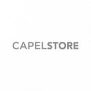 Capelstore