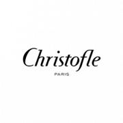 Christofle