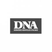 DNA Dernières Nouvelles d'Alsace