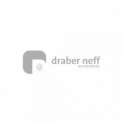 Draber Neff