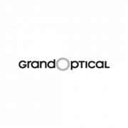 grand optical