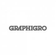 Graphigro