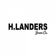 H.Landers