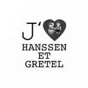 Hanssen et Gretel