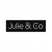 logo julie & co