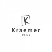 Kraemer