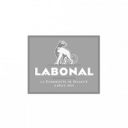 Labonal