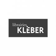 Librairie Kléber Strasbourg