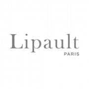 Lipault Paris