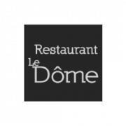 Restaurant le Dôme Strasbourg