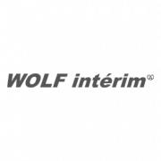 WOLF intérim