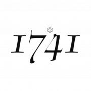 logo 1741