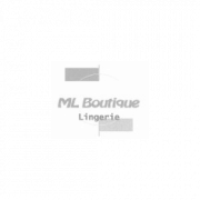 Marie Louise ML boutique