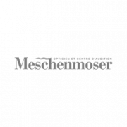 Meschenmoser Opticien & Centre d'Audition