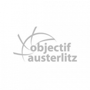 Objectif Austerlitz Photographie