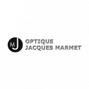 Optique Marmet
