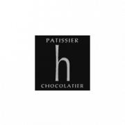 Pâtisserie Heiligenstein