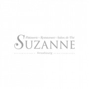 Pâtisserie Restaurant Suzanne