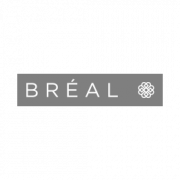 Patrice Breal