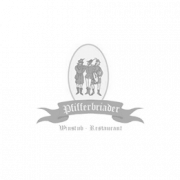 Pfifferbriader