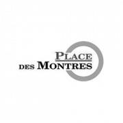 Place des Montres