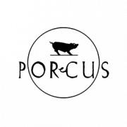 porcus charcuterie restaurant strasbourg