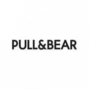 Pull & Bear