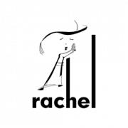 Rachel Boutique