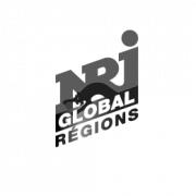 Régie Networks Strasbourg NRJ Global