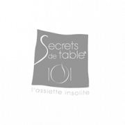 Secrets de Table
