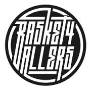 Basket4ballers Logo