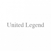 United Legend