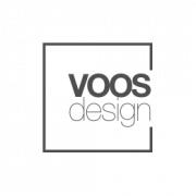 voos design