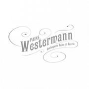 westermann boulangerie