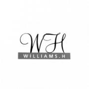 WIlliams H Cordonnier