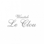 Winstub Le Clou