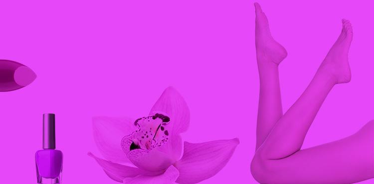Beauté Bien-être Santé